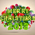 Merry Christmas Greeting Cards Pics-Pictures-New Christmas Gift-Light Card Photo-Images