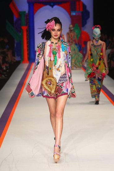 Gypsy Yaya Bohemian Wardrobe Inspiration Camila 39 Gypset