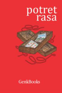 http://haqizoufadillah.wordpress.com/2014/03/04/giveaway-potret-rasa-karya-genkbooks/