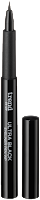Preview: Die neue dm-Marke trend IT UP - Ultra Black Eyeliner Pen WP - www.annitschkasblog.de