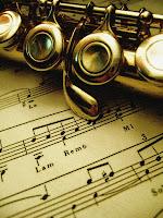 Mantova Chamber Music Festival weekend maggio 2013