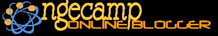 Ngecamp News Online
