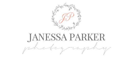 Janessa Parker Photography