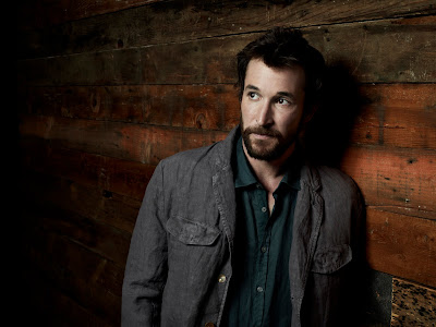 TNT_NoahWyle_Photo_By_JamesWhite