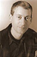 Kenneth John Alexander Wishnia (K.J.A.Wishnia)