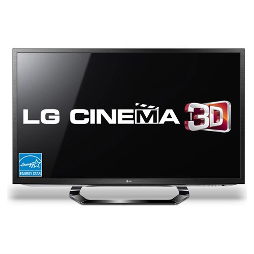this is crazy lg cinema 3d smart tvs on sale up to 48 off information technology. Black Bedroom Furniture Sets. Home Design Ideas