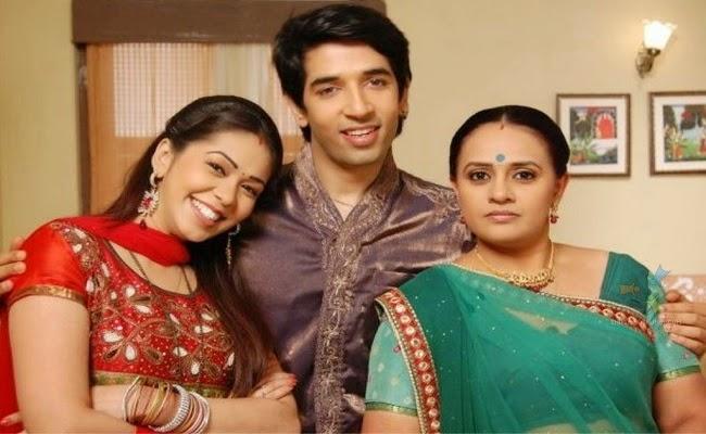 Saath Nibhana Saathiya 21st April 2014 Full Episode Watch