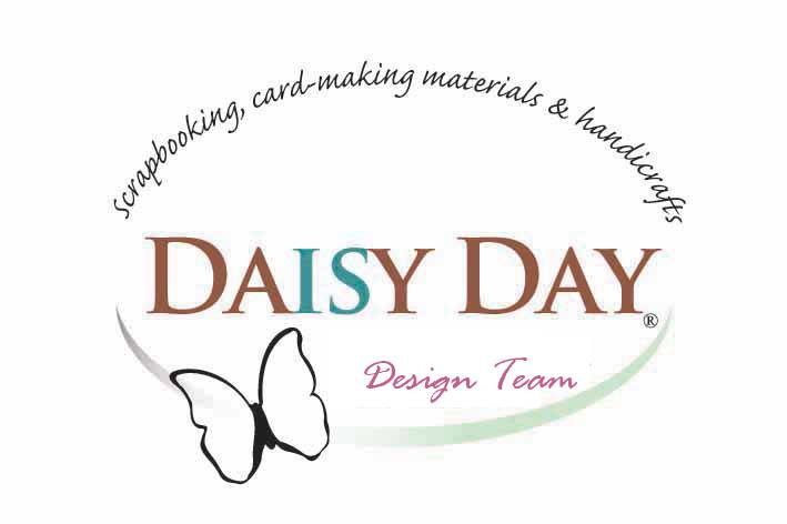 設計團隊 - Daisy Day DT