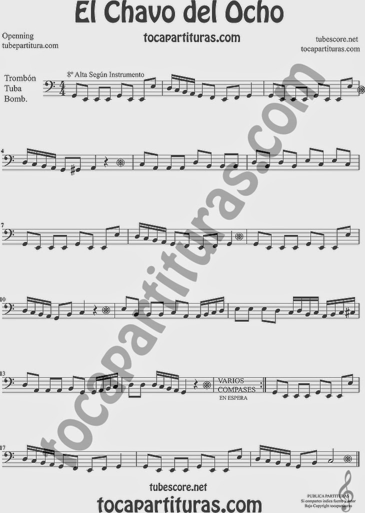 Marching Band Instruments Wallpaper Marching Band Instrument