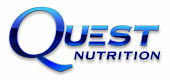 Official Quest Nutrition Affiliate