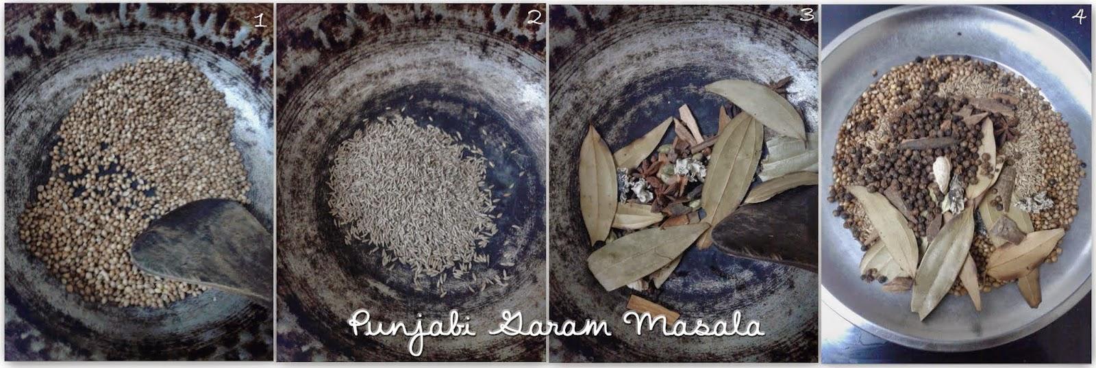 homemade-garam-masala-recipe