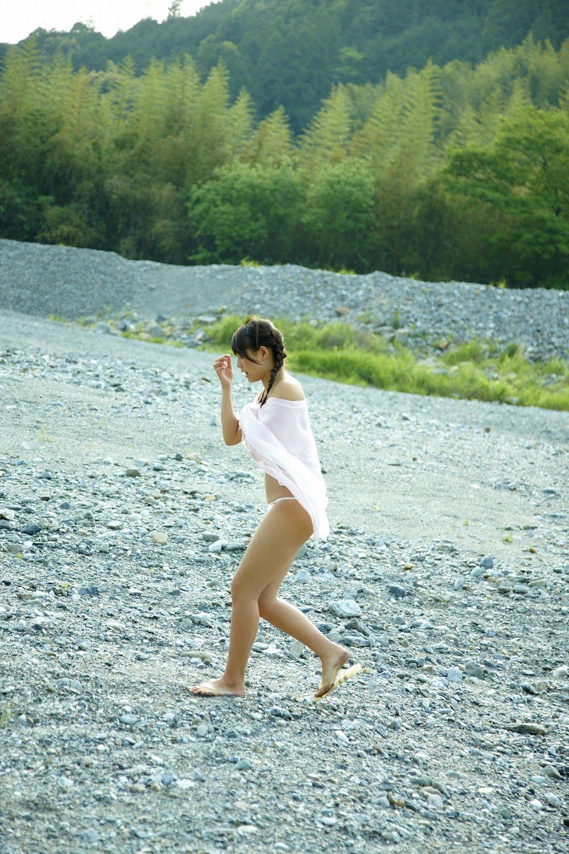 ai shinozaki sexy photos 01