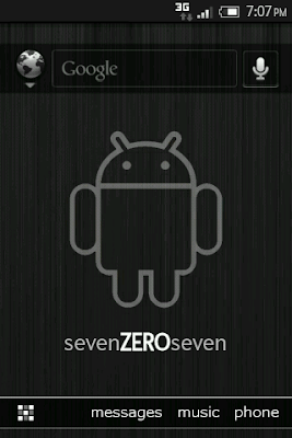 theme android