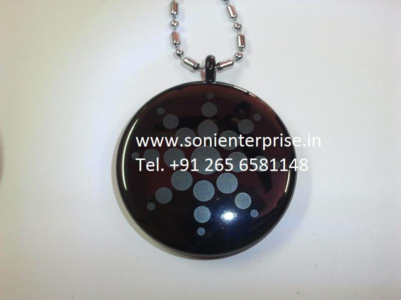 Scalar energy pendant quantum pendant 45 rs posted by shweta junnarkar at 0240 no comments aloadofball Images