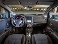 2014 Nissan Versa Note Japanese car photos 4