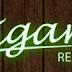 Giligan's Restaurant at SM Lanang Premier