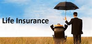 Advantages Of Whole Life Insurance – How To Get Them
