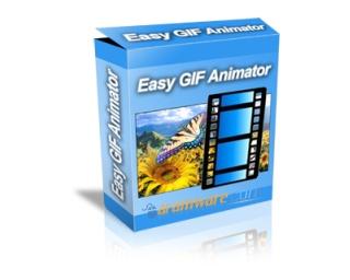 تصميم صور متحركة, برنامج تصميم صور متحركه, تصميم الصور المتحركة, برامج تصميم الصور المتحركة, gif animator تحميل, تحميل برنامج عمل رسوم متحركة