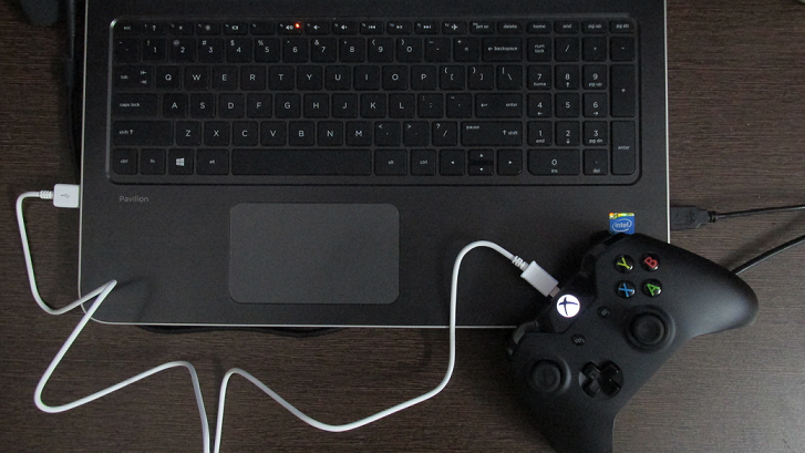 how to play movies from usb on xbox one