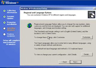 Cara+menginstal+windows+xp10 Langkah langkah Mudah Cara Menginstall Windows XP