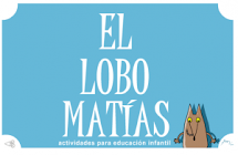 ACTIVIDADES INFANTIL