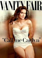 bruce-jenner-men-body-women-caitlyn