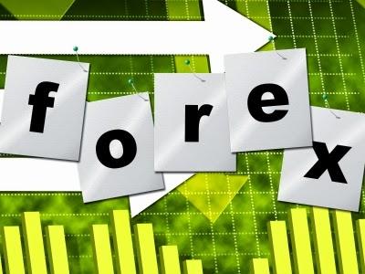 Forex purchase in delhi