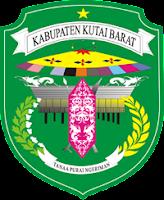 Pengumuman CPNS Kabupaten Kutai Barat - Kaltim