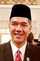 Indonesia Bangkit Gita Wirjawan