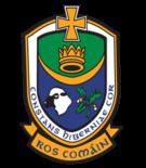 Logainmneacha Ros Comáin / Roscommon Placenames