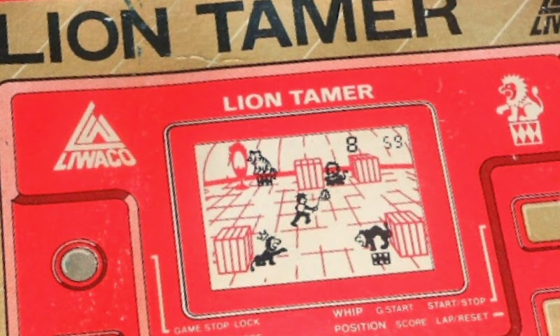http://schiacciapensieripolistil.blogspot.it/2012/02/lion-tamer-liwaco.html