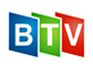 Watching BTV HD - Binh Thuan TV Online – Vietnam