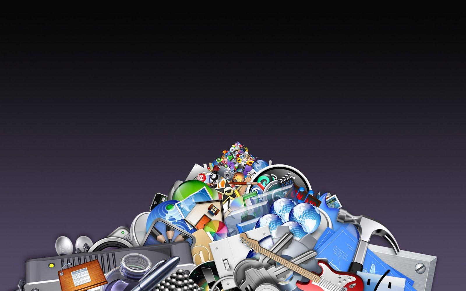 http://4.bp.blogspot.com/-mn-FnXuM7Ag/Tf8XizzXrWI/AAAAAAAAIuc/8VEo3Ebxt2g/s1600/New%20Mac%20OS%20Wallpaper.jpg