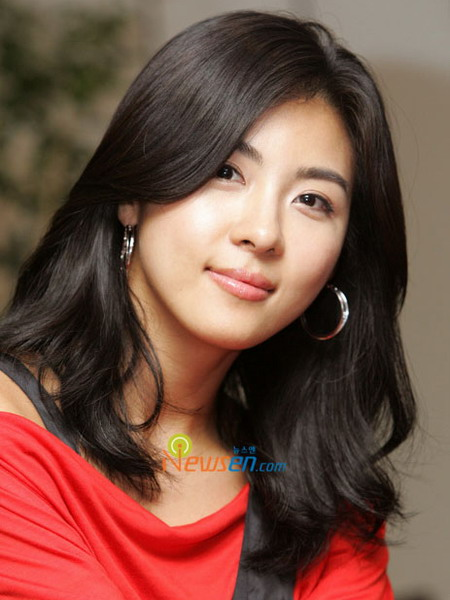 Beautiful Girl Korean Hairstyles, Long Hairstyle 2011, Hairstyle 2011, New Long Hairstyle 2011, Celebrity Long Hairstyles 2019