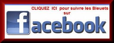 http://www.facebook.com/LaPageDesBleuetsDuLacSaintJean