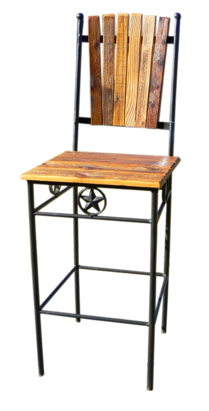 Home products stainless steel rack outdoor summer kitchen and rustic bar stools Rustic outdoor bar stools