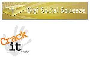 Digi Social Squeeze 1.1