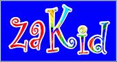 ZaKid.com