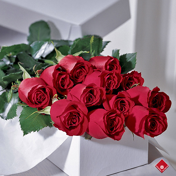 Do you want 10 off or what expired feb 10 2013 for 12 dozen roses at your door