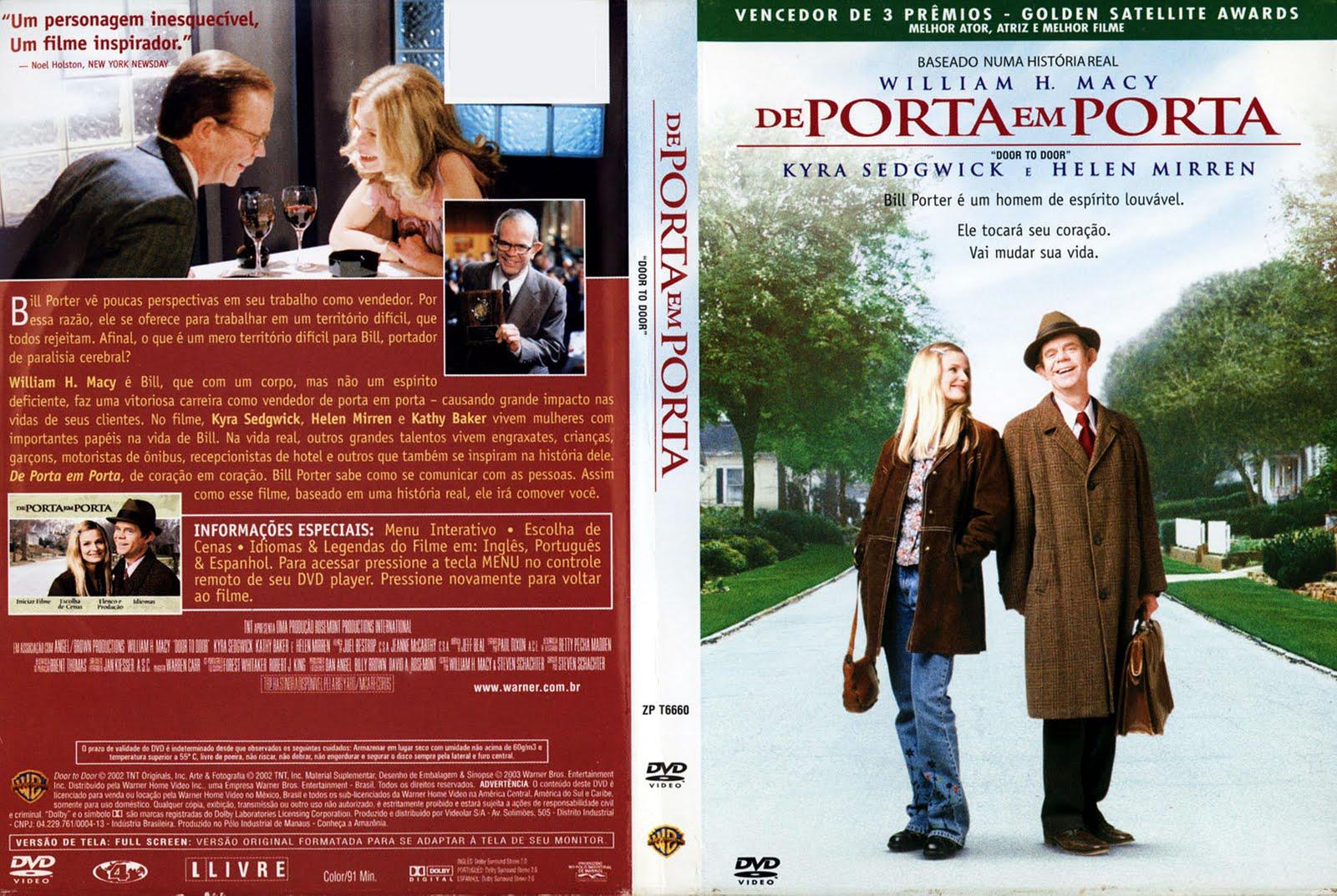 holston-film