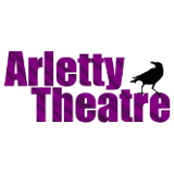 week for peace image - logo of Arletty Theatre