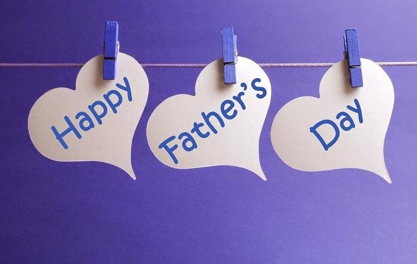 fathers day pics