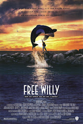 Baixe imagem de Free Willy (Dual Audio) sem Torrent