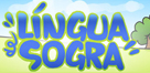 Língua de Sogra