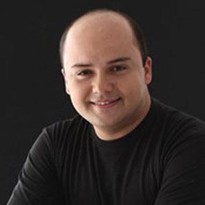 Giovani Santos