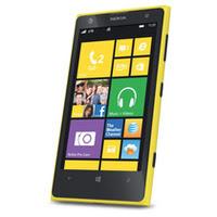 Nokia _Lumia _1020