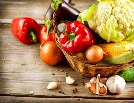 Mejores alimentos para adelgazar y estar saludable
