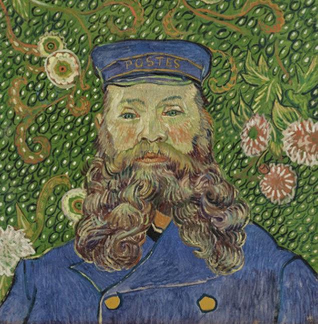 9-most-expensive-painting-portrait-joseph-roulin