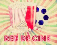 http://cosmoloe.blogspot.com/2014/06/iniciativa-red-de-cine.html