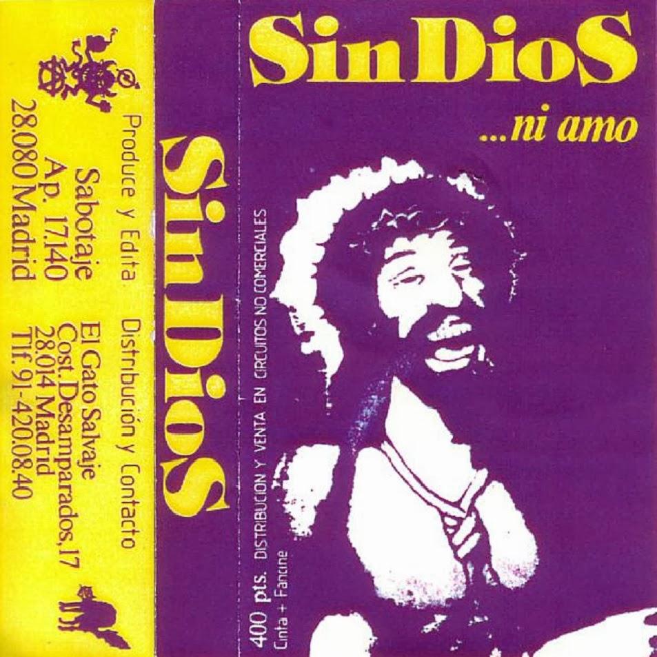 [Imagen: Sin+Dios+...+Ni+Amo+(Front).jpg]